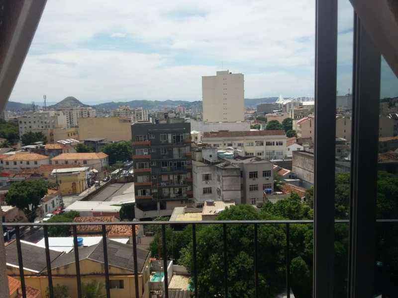 IMG-20170321-WA0014 - Apartamento À VENDA, Engenho de Dentro, Rio de Janeiro, RJ - MEAP20290 - 3