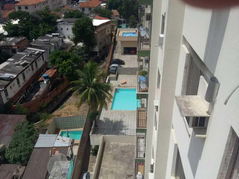IMG-20170321-WA0017 - Cópia - Apartamento À VENDA, Engenho de Dentro, Rio de Janeiro, RJ - MEAP20290 - 4