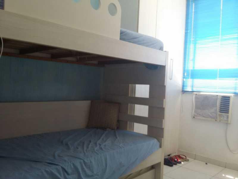 IMG-20170321-WA0020 - Cópia - Apartamento À VENDA, Engenho de Dentro, Rio de Janeiro, RJ - MEAP20290 - 8