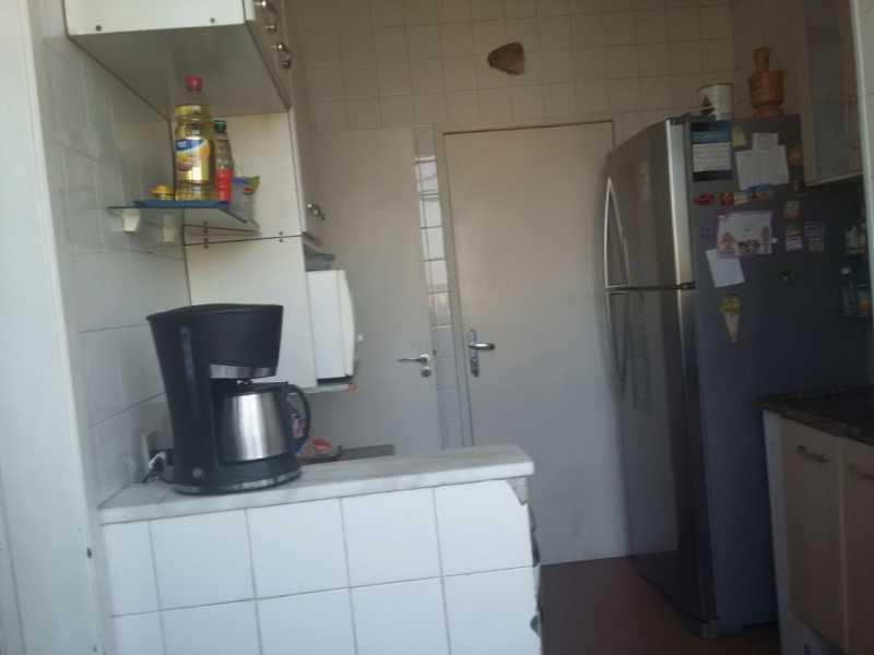 IMG-20170321-WA0028 - Apartamento À VENDA, Engenho de Dentro, Rio de Janeiro, RJ - MEAP20290 - 11