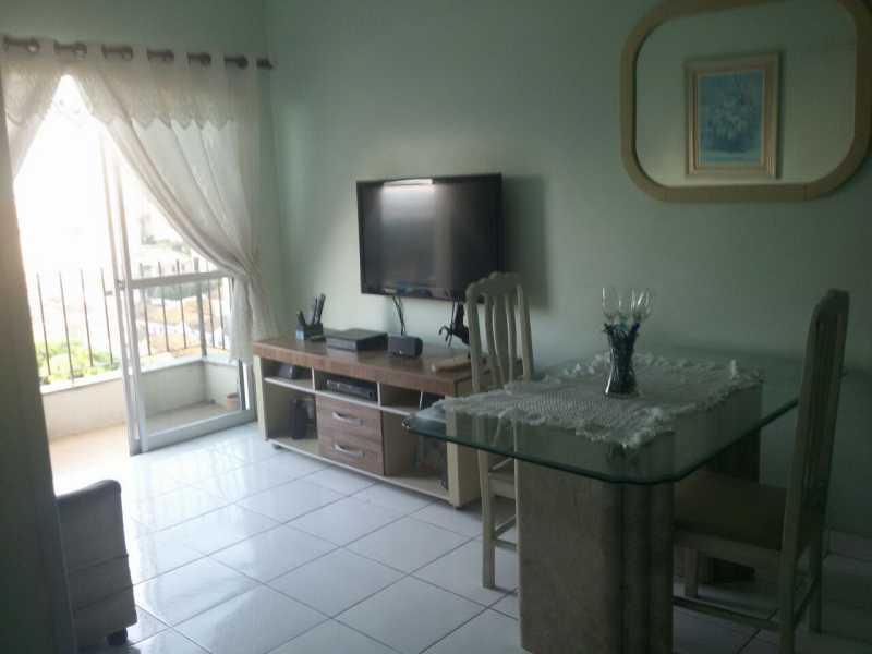 IMG-20170321-WA0030 - Apartamento À VENDA, Engenho de Dentro, Rio de Janeiro, RJ - MEAP20290 - 1