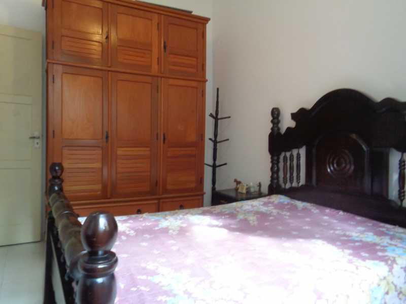 DSC04247 - Apartamento Piedade,Rio de Janeiro,RJ À Venda,2 Quartos,51m² - MEAP20291 - 8