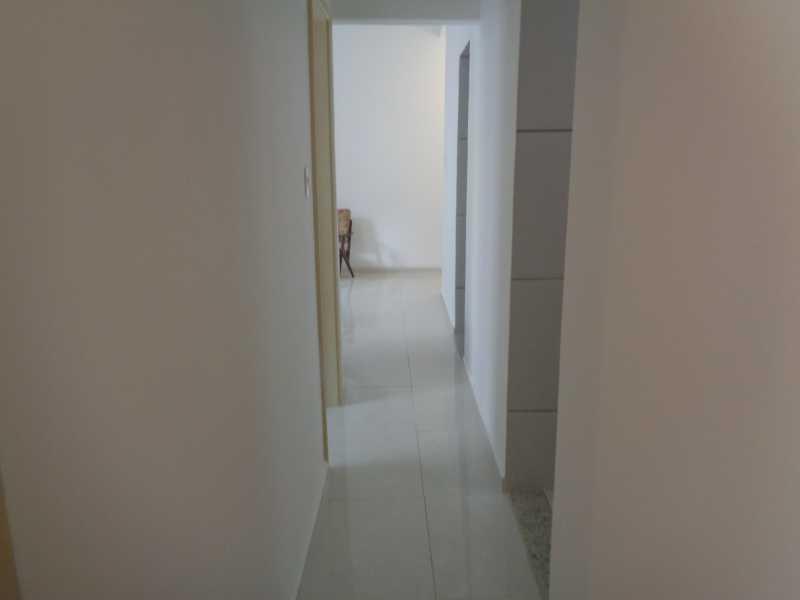 DSC04253 - Apartamento Piedade,Rio de Janeiro,RJ À Venda,2 Quartos,51m² - MEAP20291 - 10