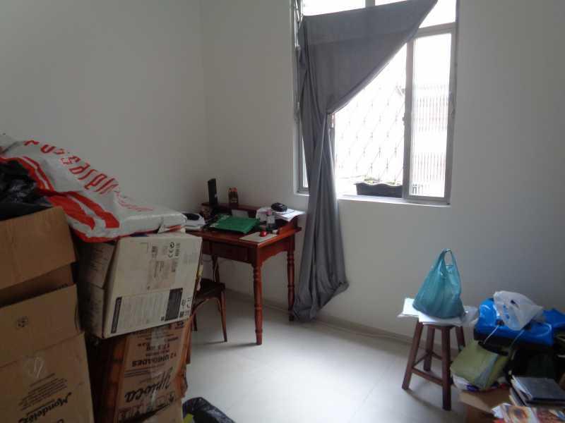 DSC04266 - Apartamento Piedade,Rio de Janeiro,RJ À Venda,2 Quartos,51m² - MEAP20291 - 11