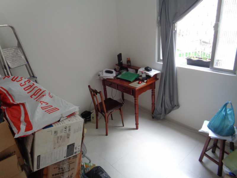 DSC04269 - Apartamento Piedade,Rio de Janeiro,RJ À Venda,2 Quartos,51m² - MEAP20291 - 12