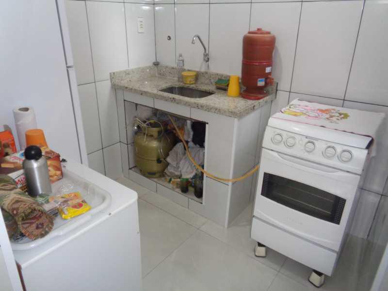 DSC04277 - Apartamento Piedade,Rio de Janeiro,RJ À Venda,2 Quartos,51m² - MEAP20291 - 16
