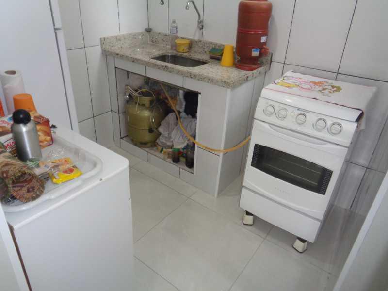 DSC04278 - Apartamento Piedade,Rio de Janeiro,RJ À Venda,2 Quartos,51m² - MEAP20291 - 17