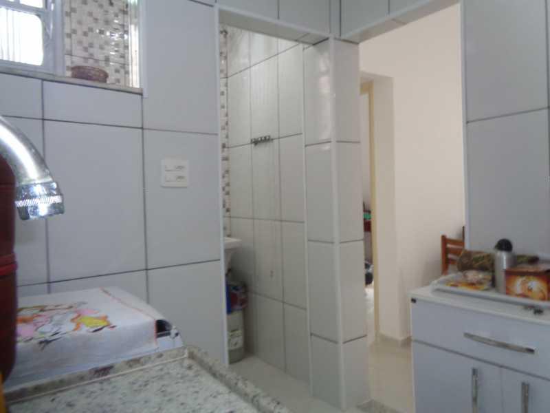 DSC04279 - Apartamento Piedade,Rio de Janeiro,RJ À Venda,2 Quartos,51m² - MEAP20291 - 18