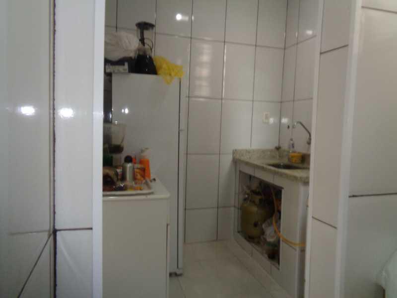 DSC04292 - Apartamento Piedade,Rio de Janeiro,RJ À Venda,2 Quartos,51m² - MEAP20291 - 20
