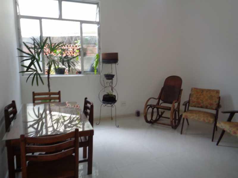 DSC04296 - Apartamento À VENDA, Piedade, Rio de Janeiro, RJ - MEAP20291 - 4