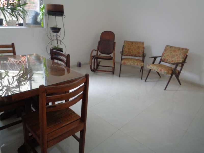 DSC04298 - Apartamento À VENDA, Piedade, Rio de Janeiro, RJ - MEAP20291 - 3