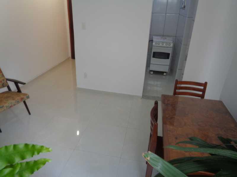 DSC04299 - Apartamento Piedade,Rio de Janeiro,RJ À Venda,2 Quartos,51m² - MEAP20291 - 6