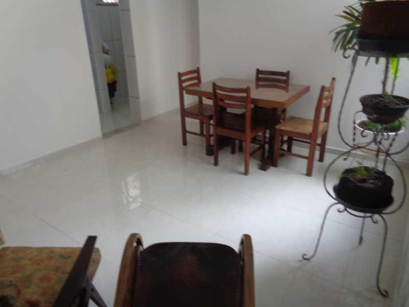 DSC04306 - Apartamento À VENDA, Piedade, Rio de Janeiro, RJ - MEAP20291 - 5
