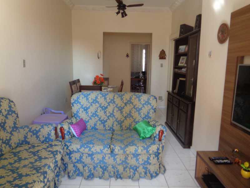 DSC04482 - Apartamento À VENDA, Méier, Rio de Janeiro, RJ - MEAP20293 - 3
