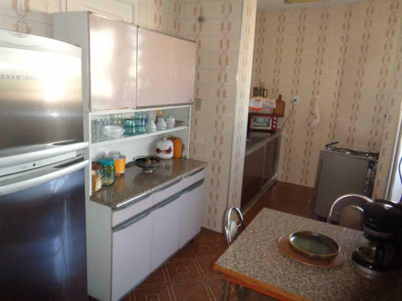 DSC04484 - Apartamento À VENDA, Méier, Rio de Janeiro, RJ - MEAP20293 - 10