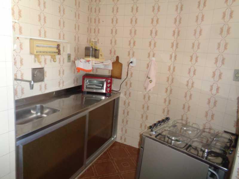 DSC04485 - Apartamento À VENDA, Méier, Rio de Janeiro, RJ - MEAP20293 - 11