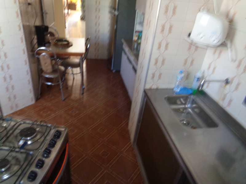 DSC04486 - Apartamento À VENDA, Méier, Rio de Janeiro, RJ - MEAP20293 - 12
