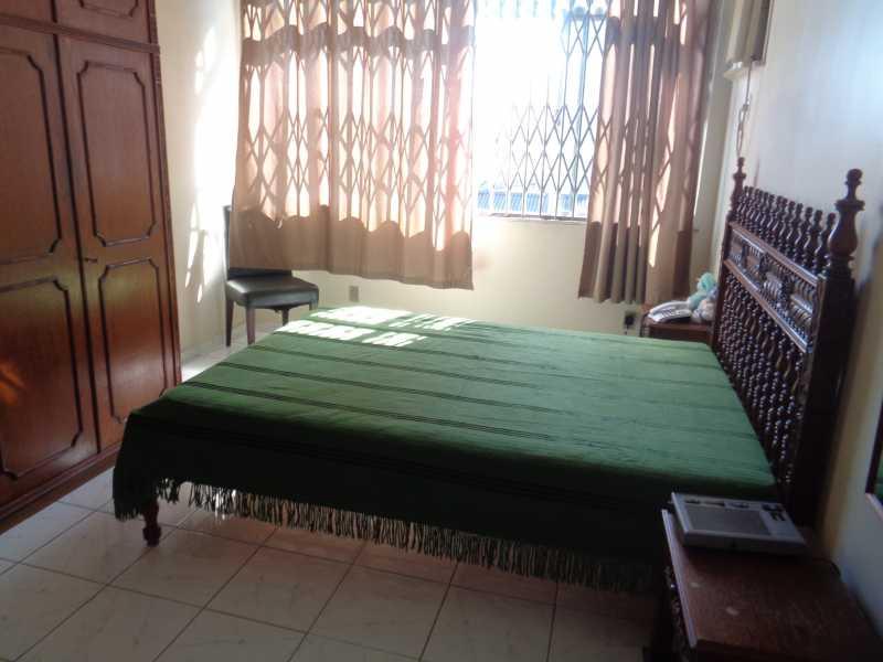 DSC04490 - Apartamento À VENDA, Méier, Rio de Janeiro, RJ - MEAP20293 - 5