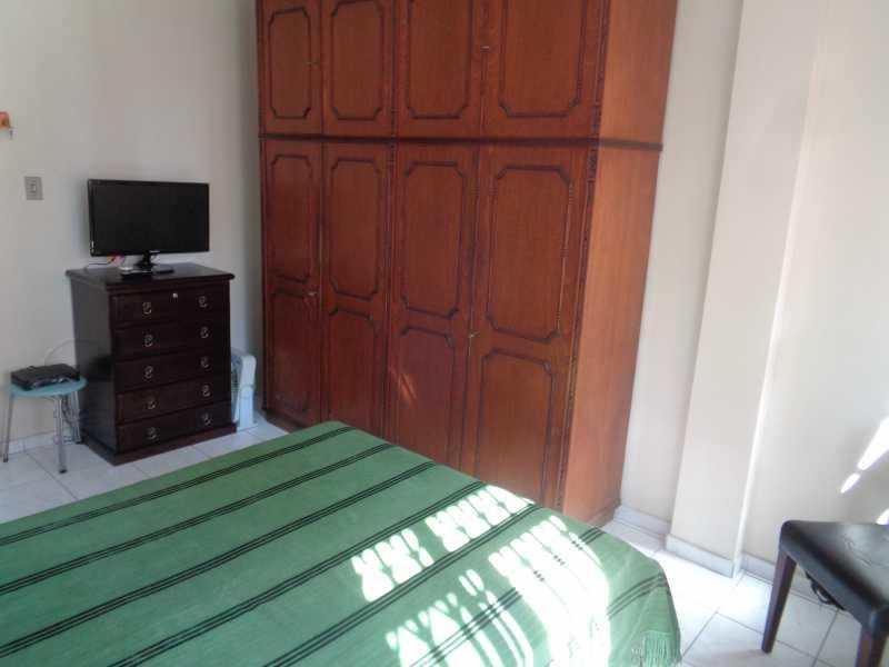 DSC04491 - Apartamento À VENDA, Méier, Rio de Janeiro, RJ - MEAP20293 - 6