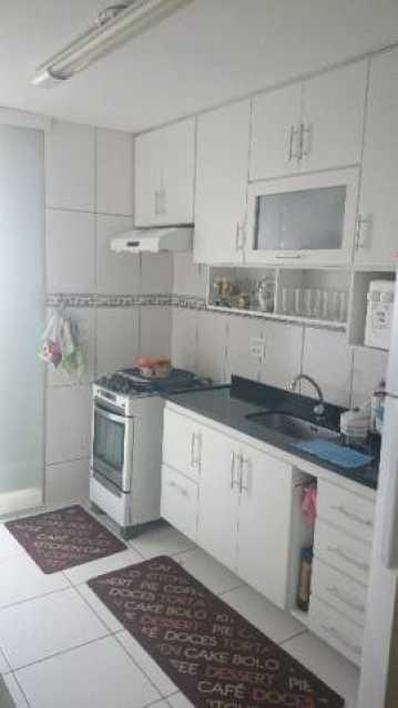 11010287_976957502335000_48663 - Apartamento Para Alugar - Pechincha - Rio de Janeiro - RJ - FRAP20538 - 14
