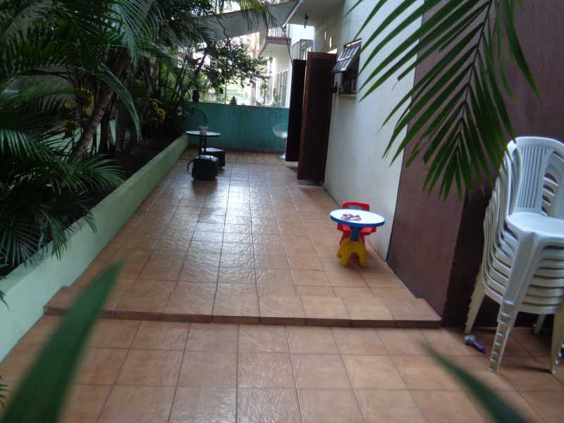 DSC04768 - Apartamento Vila Isabel,Rio de Janeiro,RJ À Venda,2 Quartos,61m² - MEAP20306 - 12