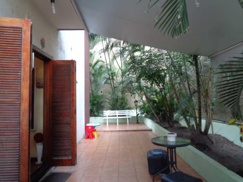 DSC04771 - Apartamento Vila Isabel,Rio de Janeiro,RJ À Venda,2 Quartos,61m² - MEAP20306 - 13