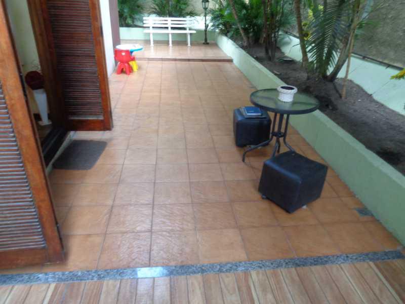 DSC04772 - Apartamento Vila Isabel,Rio de Janeiro,RJ À Venda,2 Quartos,61m² - MEAP20306 - 14