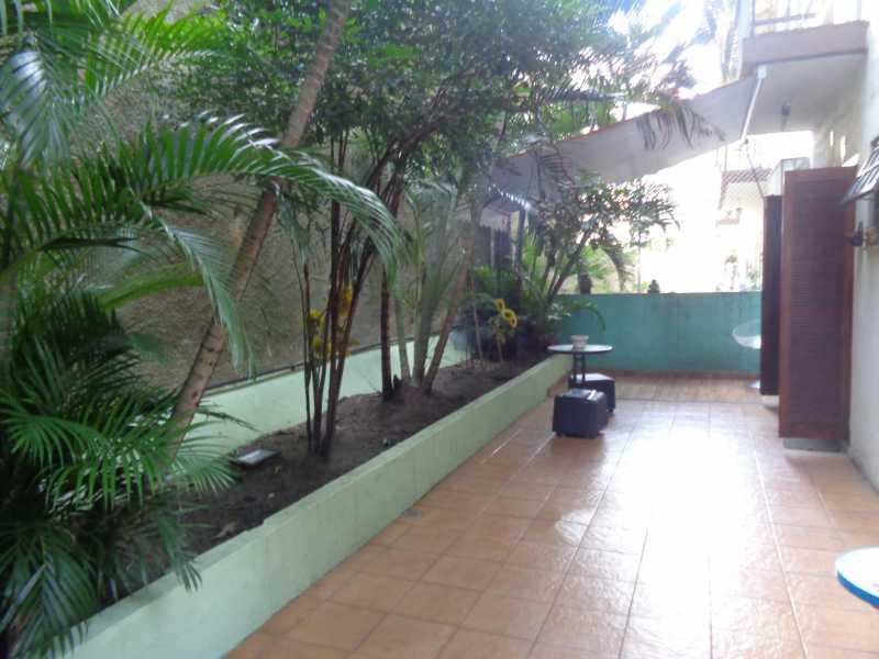 DSC04774 - Apartamento Vila Isabel,Rio de Janeiro,RJ À Venda,2 Quartos,61m² - MEAP20306 - 15