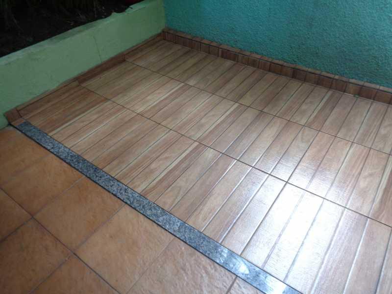 DSC04775 - Apartamento Vila Isabel,Rio de Janeiro,RJ À Venda,2 Quartos,61m² - MEAP20306 - 16