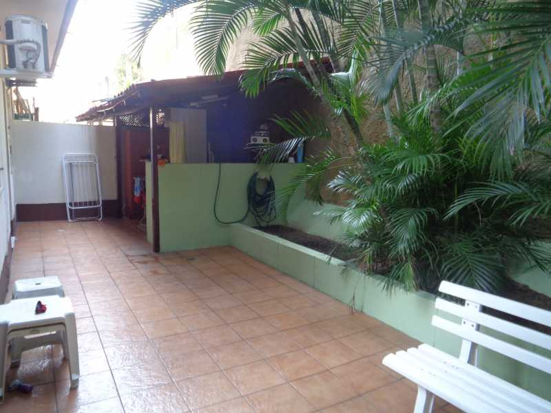 DSC04778 - Apartamento Vila Isabel,Rio de Janeiro,RJ À Venda,2 Quartos,61m² - MEAP20306 - 17