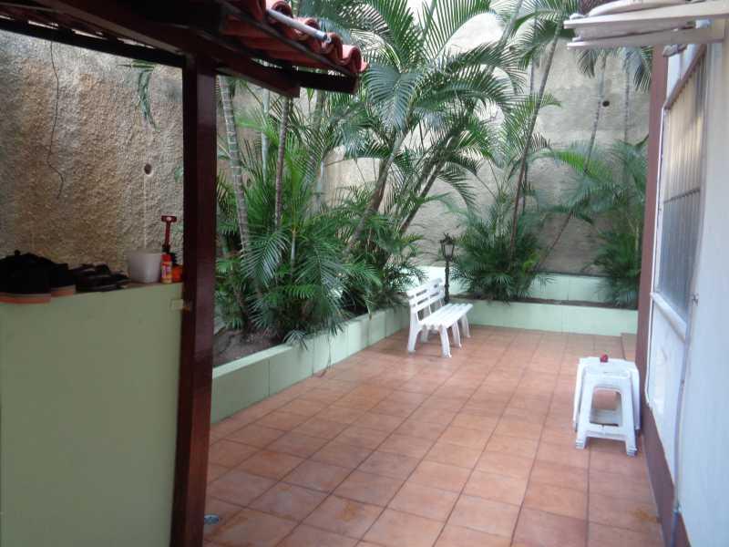 DSC04779 - Apartamento Vila Isabel,Rio de Janeiro,RJ À Venda,2 Quartos,61m² - MEAP20306 - 18