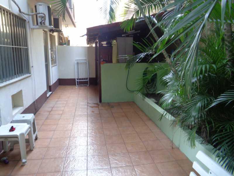 DSC04780 - Apartamento Vila Isabel,Rio de Janeiro,RJ À Venda,2 Quartos,61m² - MEAP20306 - 19