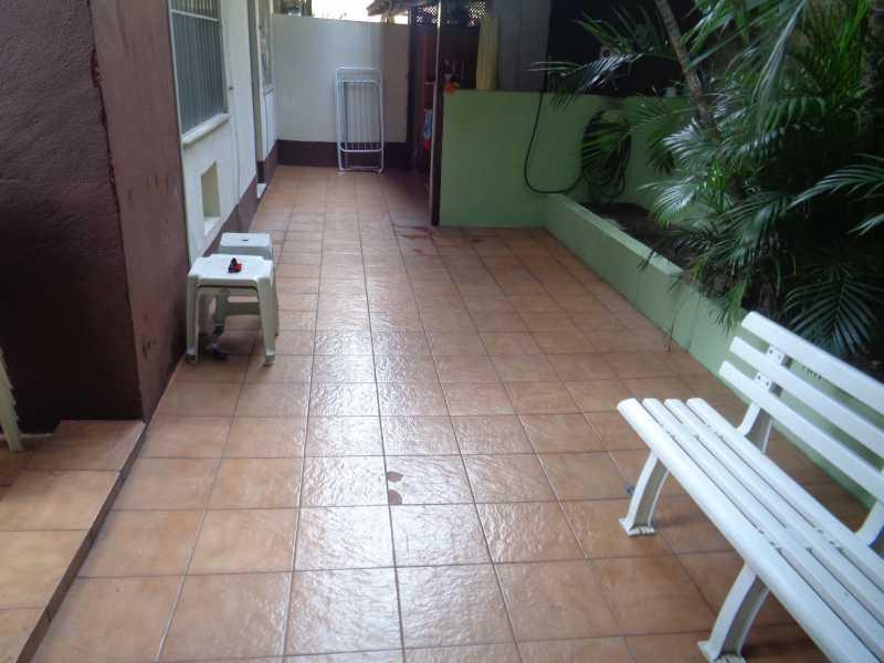 DSC04781 - Apartamento Vila Isabel,Rio de Janeiro,RJ À Venda,2 Quartos,61m² - MEAP20306 - 20