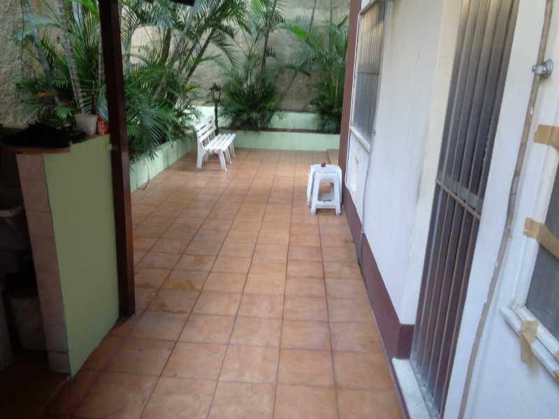 DSC04784 - Apartamento Vila Isabel,Rio de Janeiro,RJ À Venda,2 Quartos,61m² - MEAP20306 - 21