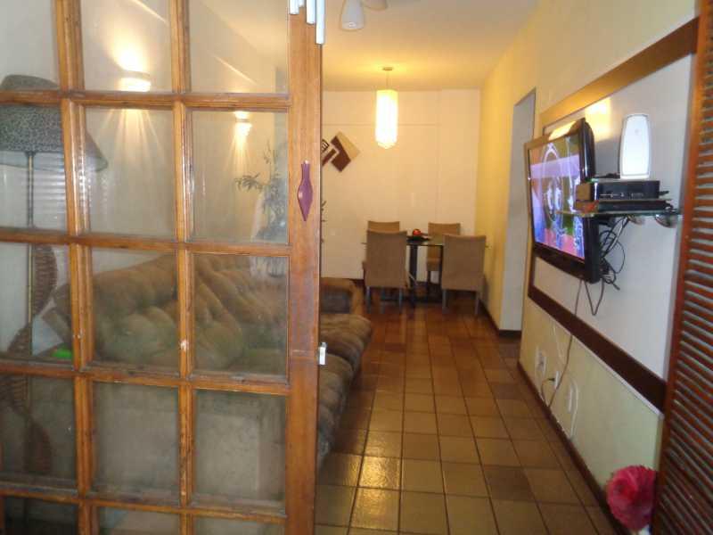 DSC04785 - Apartamento Vila Isabel,Rio de Janeiro,RJ À Venda,2 Quartos,61m² - MEAP20306 - 3