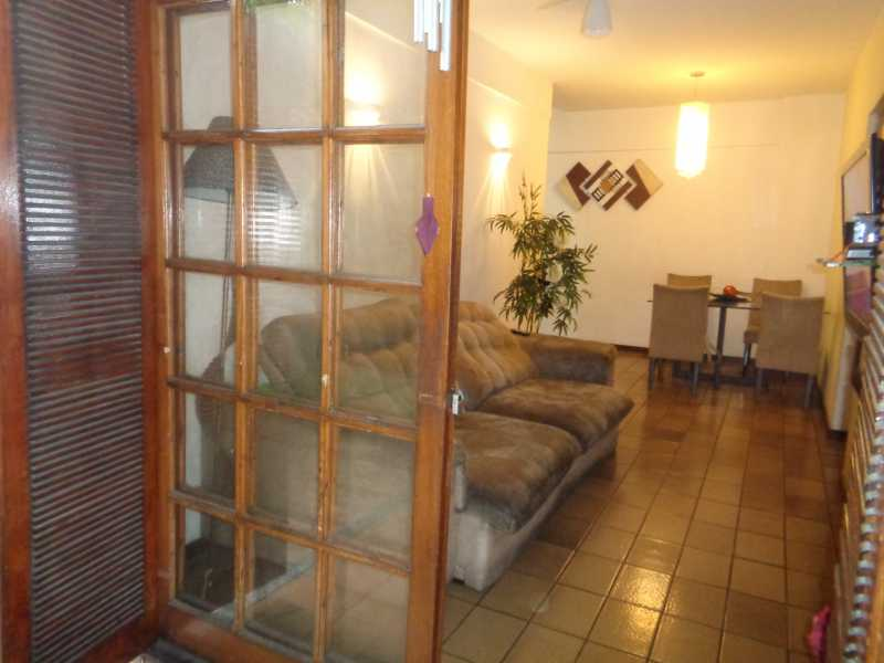 DSC04786 - Apartamento Vila Isabel,Rio de Janeiro,RJ À Venda,2 Quartos,61m² - MEAP20306 - 1