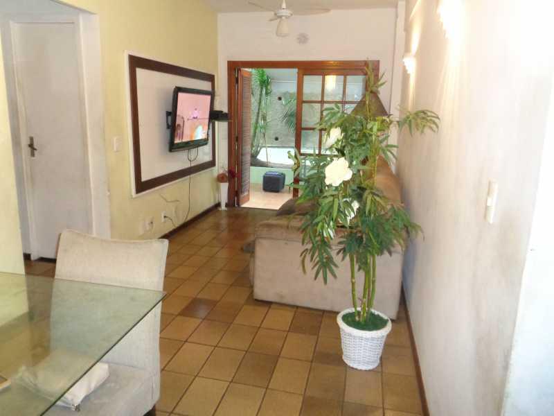 DSC04787 - Apartamento Vila Isabel,Rio de Janeiro,RJ À Venda,2 Quartos,61m² - MEAP20306 - 4