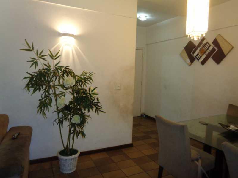 DSC04788 - Apartamento Vila Isabel,Rio de Janeiro,RJ À Venda,2 Quartos,61m² - MEAP20306 - 5
