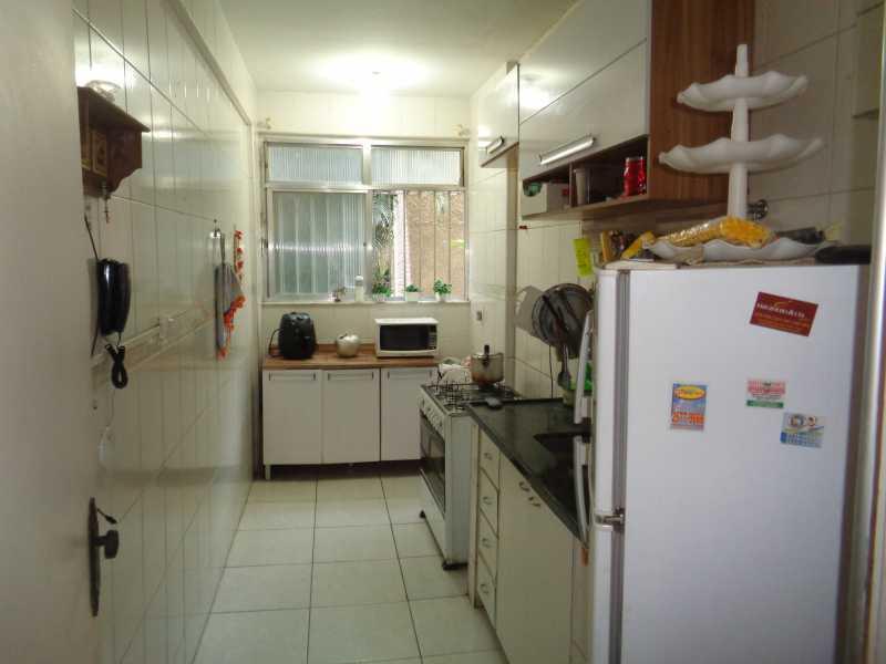 DSC04792 - Apartamento Vila Isabel,Rio de Janeiro,RJ À Venda,2 Quartos,61m² - MEAP20306 - 11