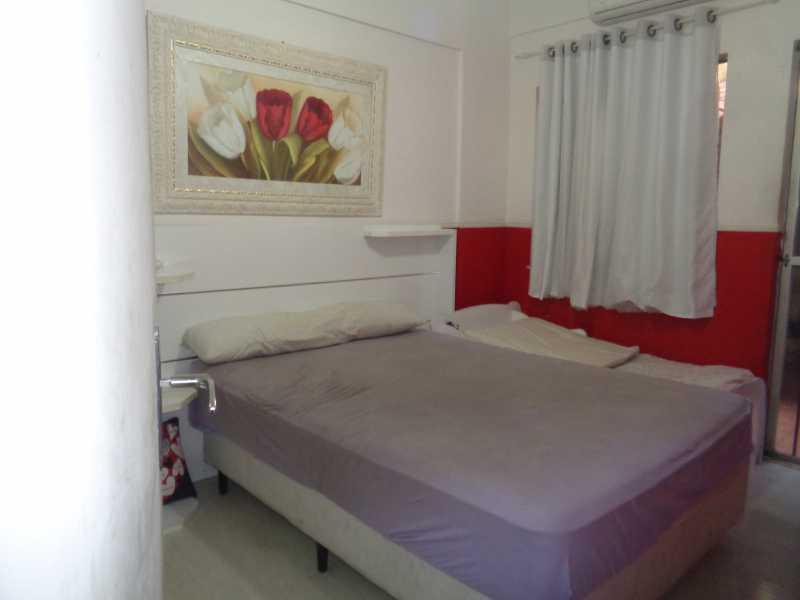 DSC04793 - Apartamento Vila Isabel,Rio de Janeiro,RJ À Venda,2 Quartos,61m² - MEAP20306 - 6