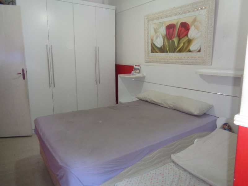 DSC04795 - Apartamento Vila Isabel,Rio de Janeiro,RJ À Venda,2 Quartos,61m² - MEAP20306 - 7