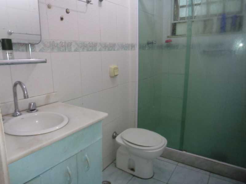 DSC04798 - Apartamento Vila Isabel,Rio de Janeiro,RJ À Venda,2 Quartos,61m² - MEAP20306 - 9