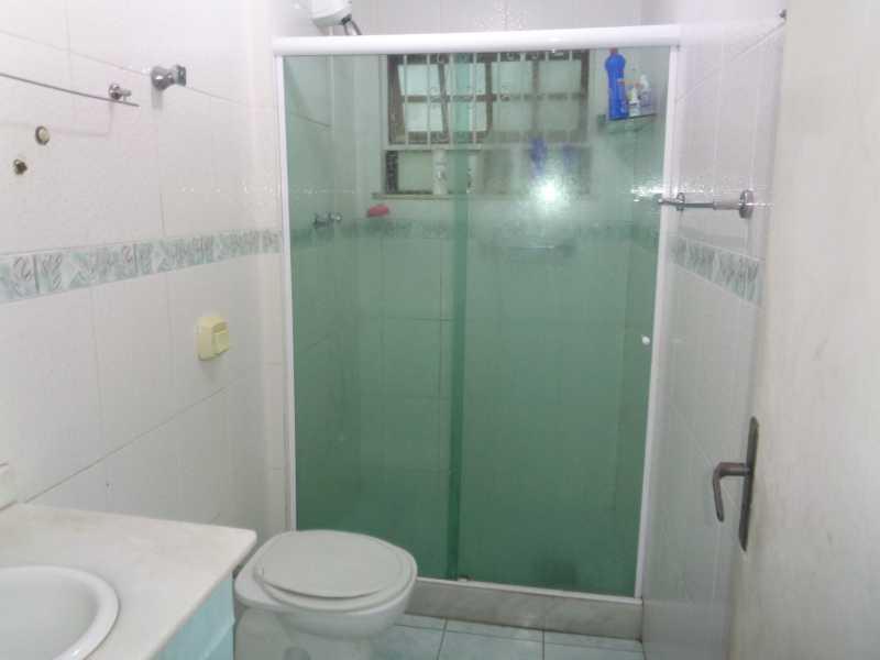 DSC04801 - Apartamento Vila Isabel,Rio de Janeiro,RJ À Venda,2 Quartos,61m² - MEAP20306 - 10