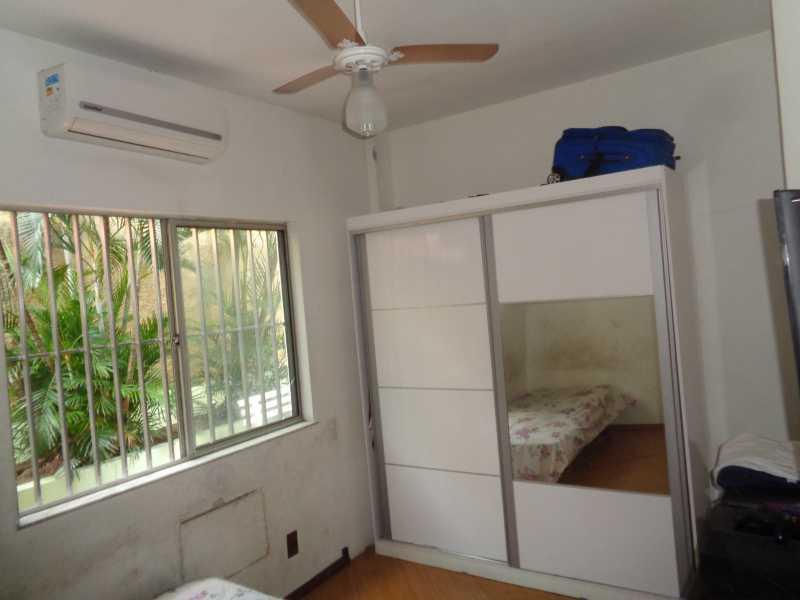 DSC04805 - Apartamento Vila Isabel,Rio de Janeiro,RJ À Venda,2 Quartos,61m² - MEAP20306 - 8