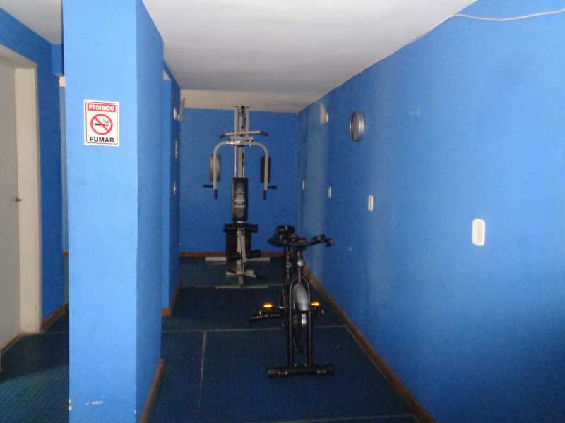 DSC04808 - Apartamento Vila Isabel,Rio de Janeiro,RJ À Venda,2 Quartos,61m² - MEAP20306 - 22