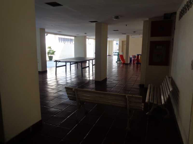 DSC04809 - Apartamento Vila Isabel,Rio de Janeiro,RJ À Venda,2 Quartos,61m² - MEAP20306 - 23
