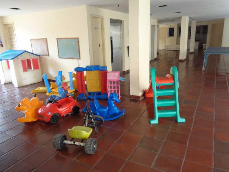 DSC04811 - Apartamento Vila Isabel,Rio de Janeiro,RJ À Venda,2 Quartos,61m² - MEAP20306 - 24