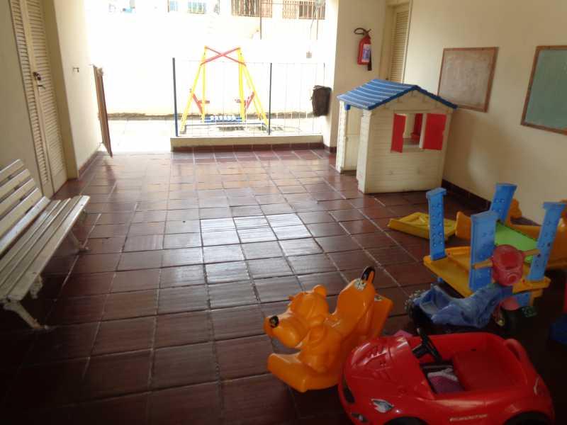 DSC04812 - Apartamento Vila Isabel,Rio de Janeiro,RJ À Venda,2 Quartos,61m² - MEAP20306 - 25
