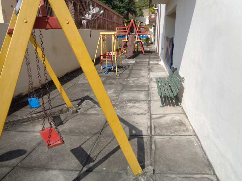 DSC04817 - Apartamento Vila Isabel,Rio de Janeiro,RJ À Venda,2 Quartos,61m² - MEAP20306 - 27