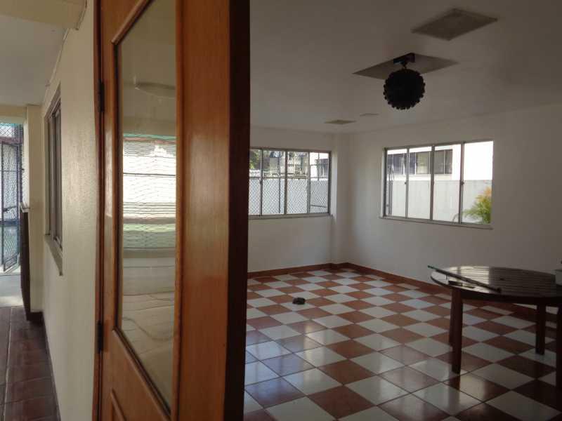 DSC04819 - Apartamento Vila Isabel,Rio de Janeiro,RJ À Venda,2 Quartos,61m² - MEAP20306 - 28
